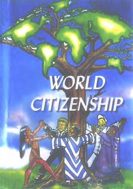 WorldCitizenship-front